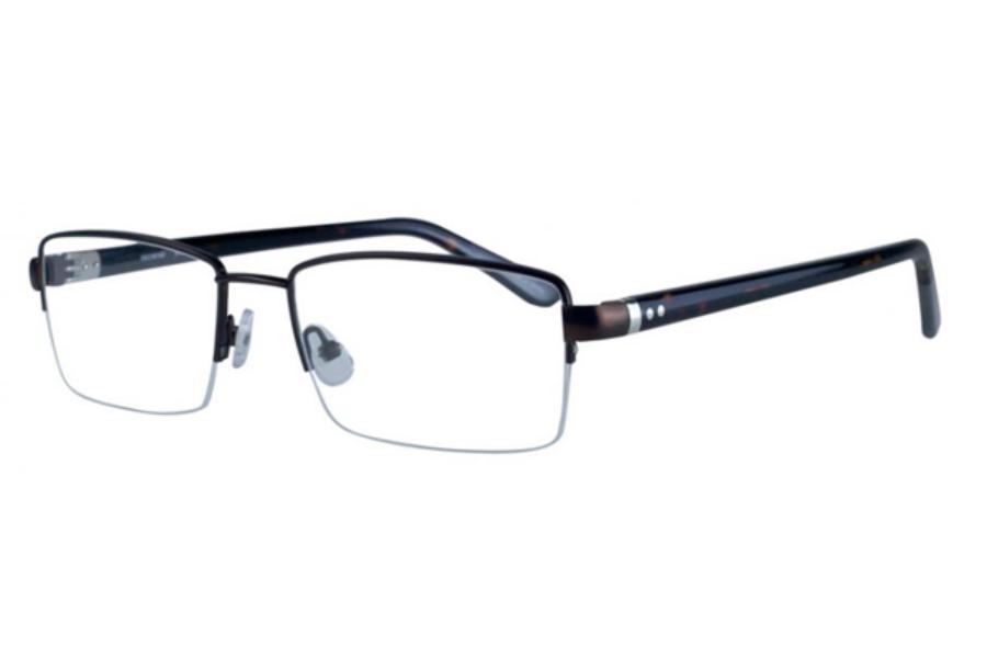 Colours | Alexander Julian Adderley Eyeglasses | FREE Shipping