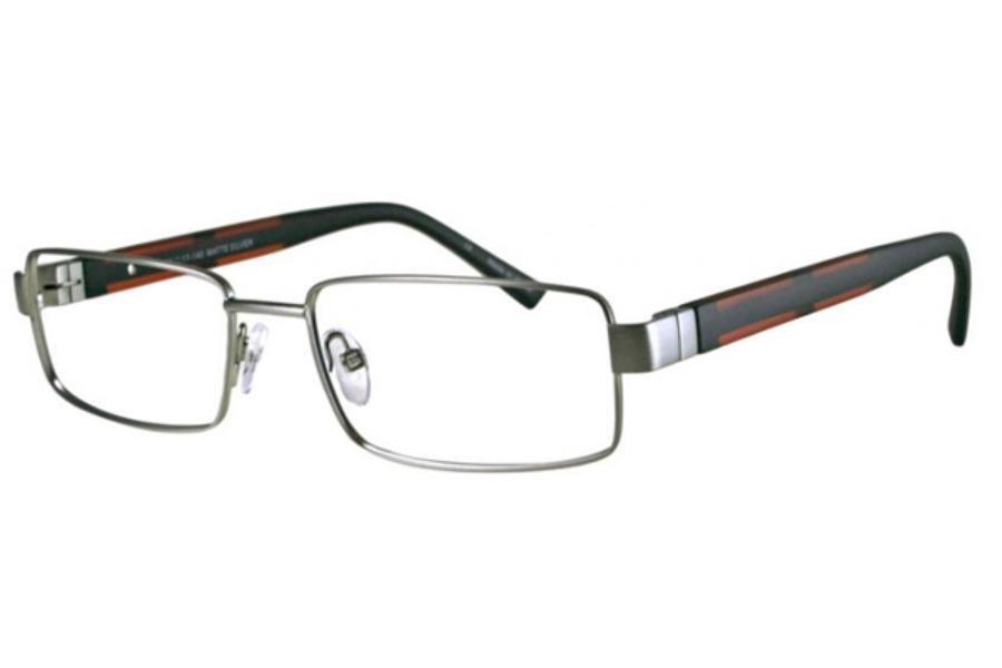 Colours | Alexander Julian Delaine Eyeglasses | FREE Shipping