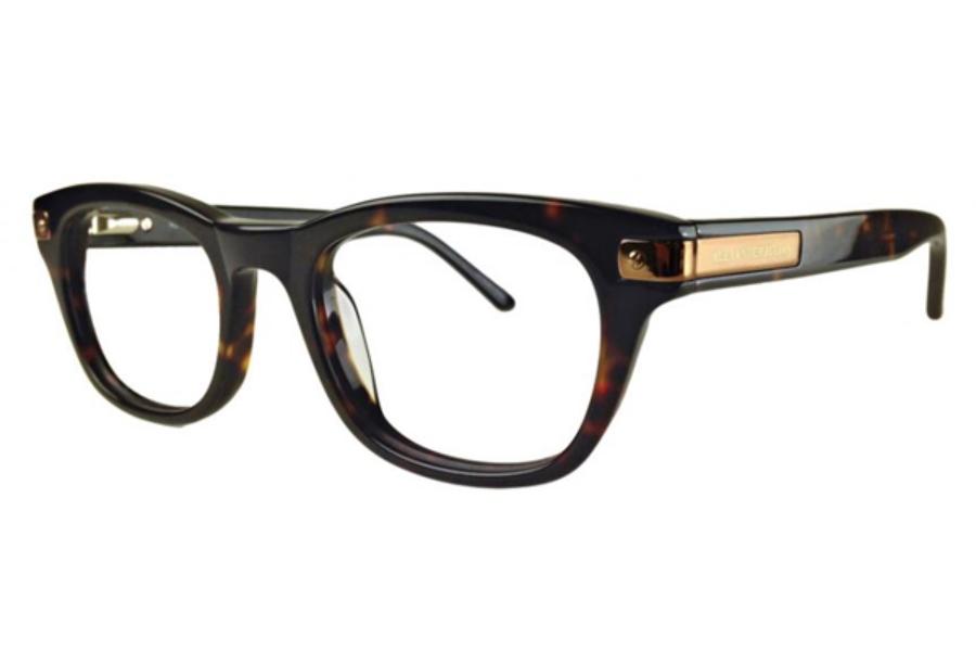 Colours | Alexander Julian Needlecord Eyeglasses | FREE Shipping ...