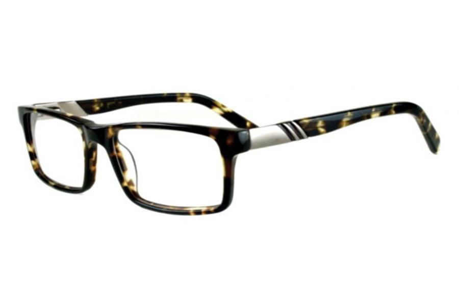 Colours | Alexander Julian Mockado Eyeglasses | FREE Shipping - SOLD OUT