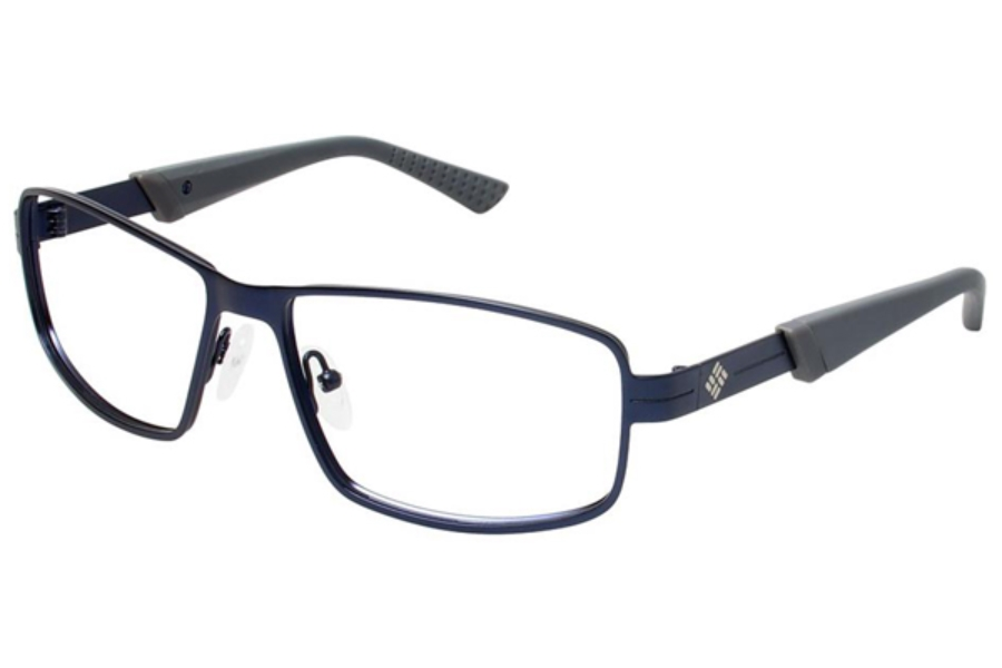 columbia peak eyeglasses free shipping sold out