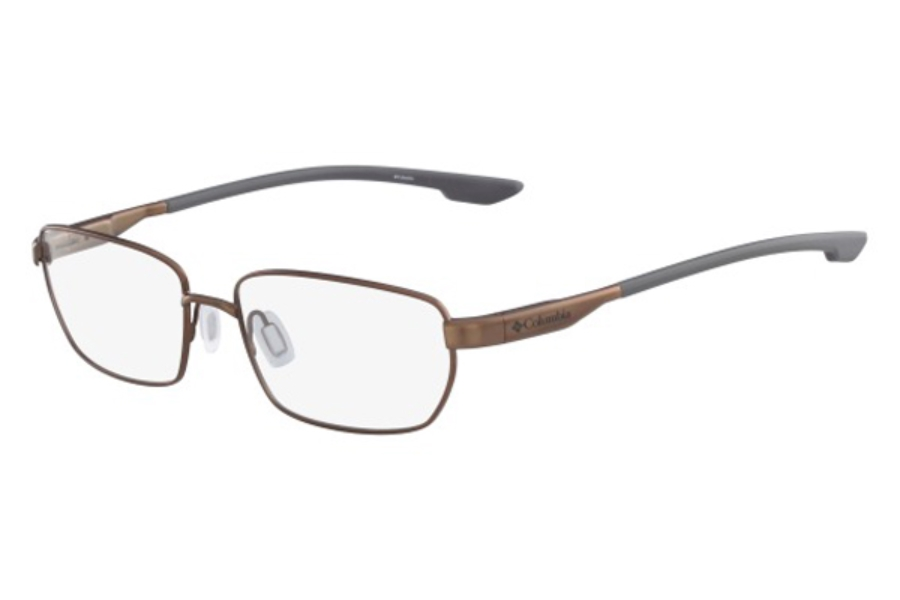 columbia c3011 eyeglasses free shipping go optic