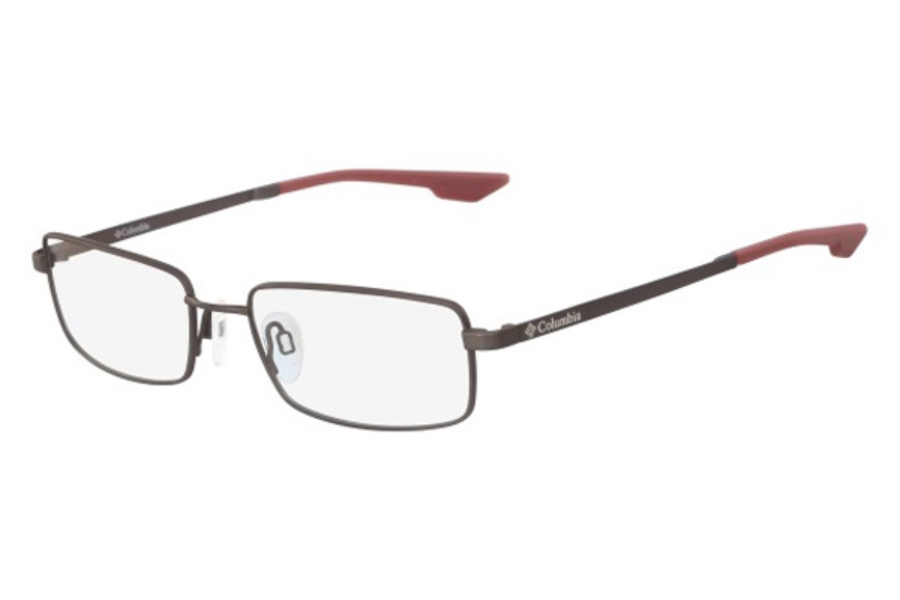columbia c5002 eyeglasses free shipping go optic