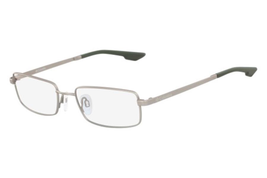 columbia c5002 eyeglasses free shipping go optic