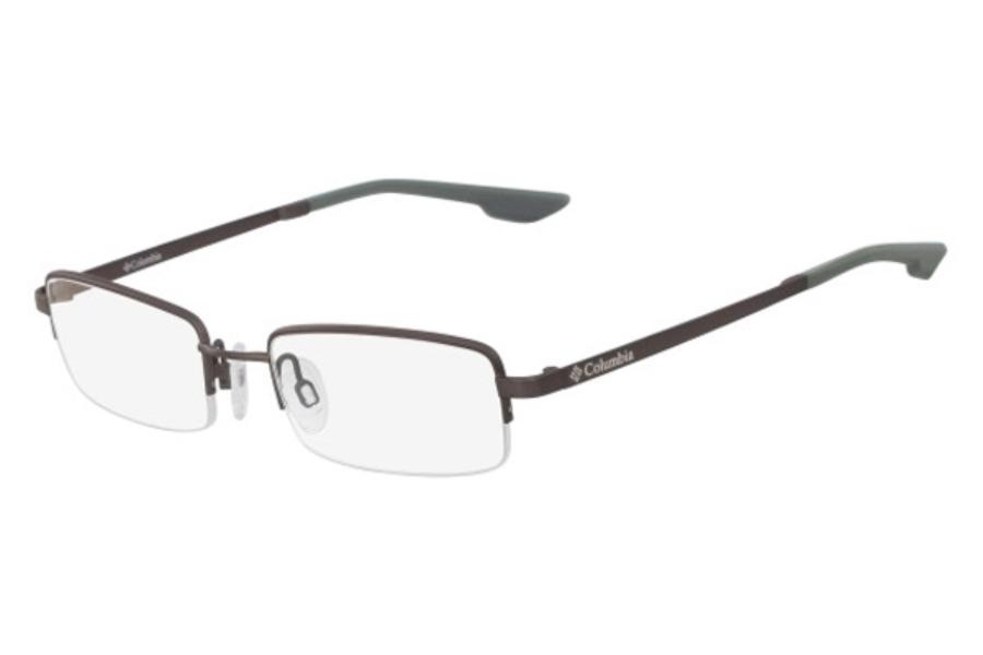 columbia c5003 eyeglasses free shipping go optic