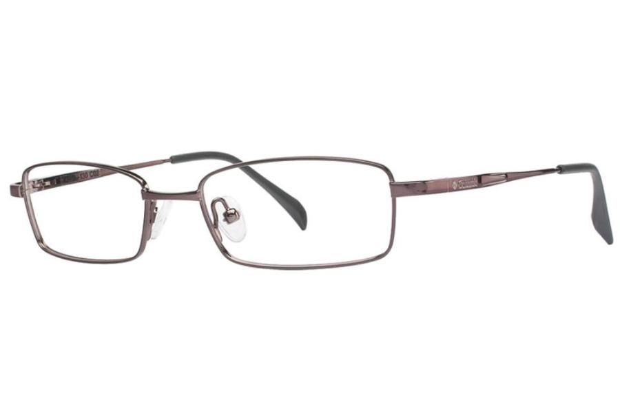 columbia creek 105 eyeglasses free shipping