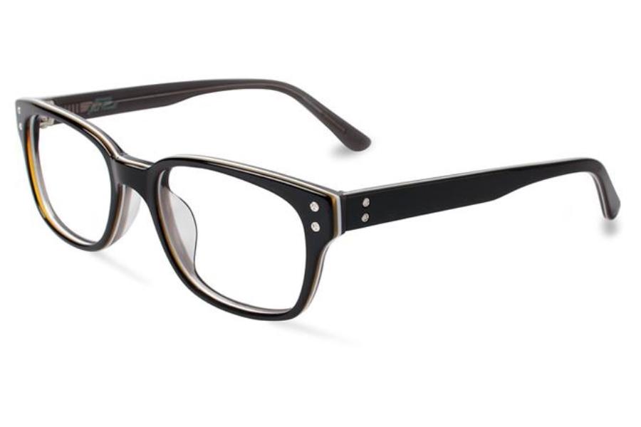 Converse P014 UF Eyeglasses | FREE Shipping - Go-Optic.com