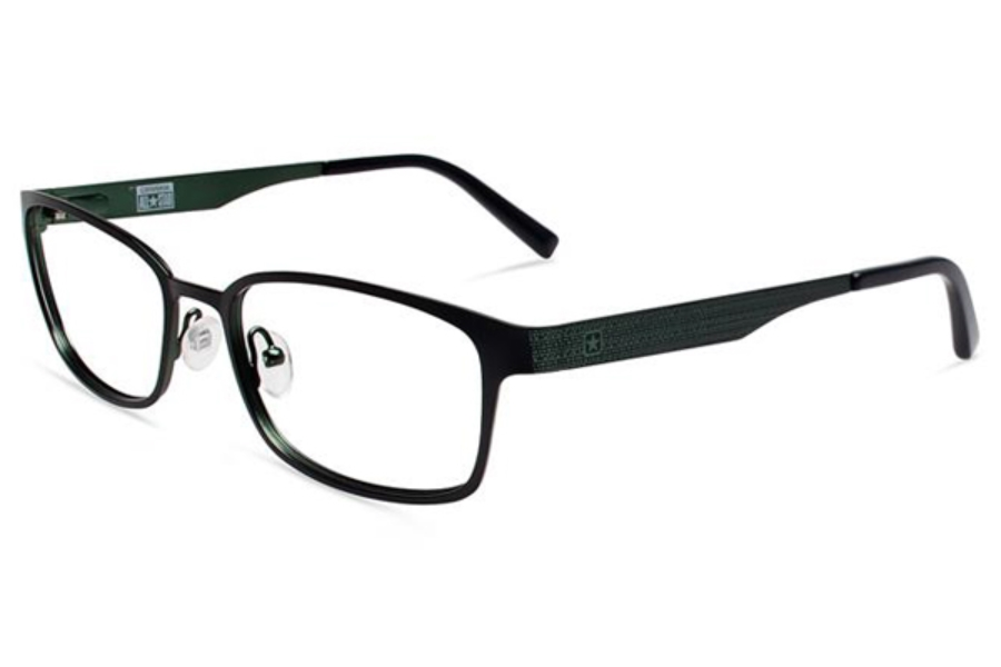 Converse Q013 Eyeglasses | FREE Shipping - Go-Optic.com