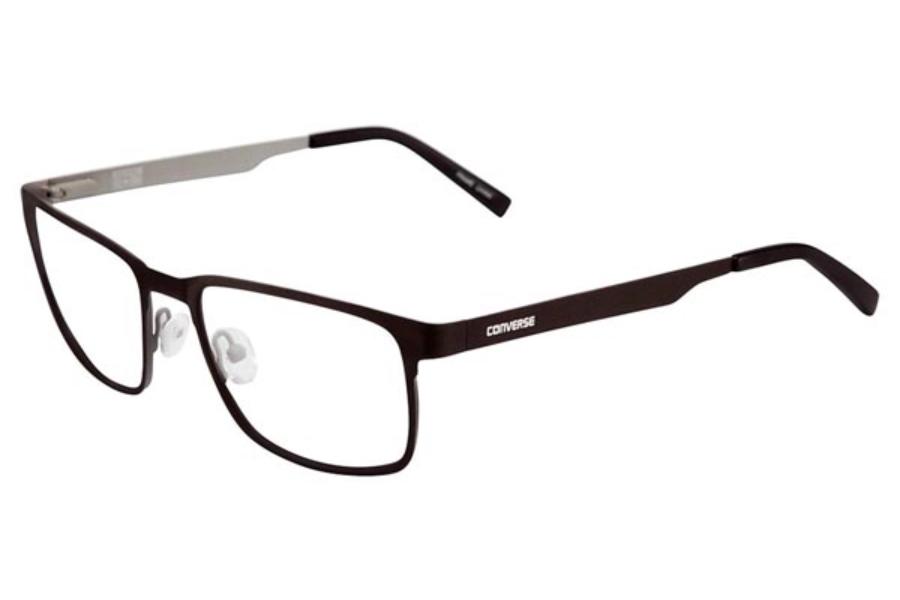 Converse Q100 Eyeglasses | FREE Shipping - Go-Optic.com