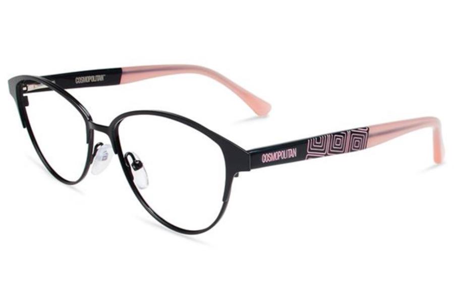 cosmopolitan c106 eyeglasses free shipping go optic