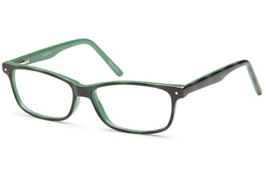 ono oc1503 eyeglasses go optic