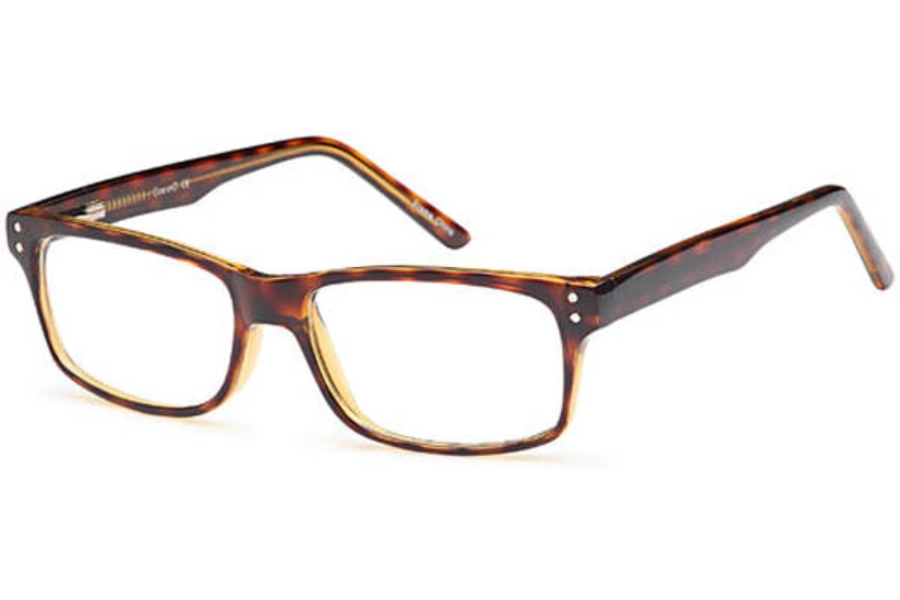ono oc1504 eyeglasses go optic