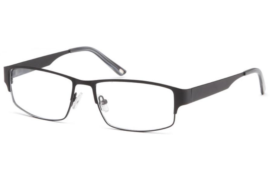 Dicaprio DC 116 Eyeglasses - Go-Optic.com