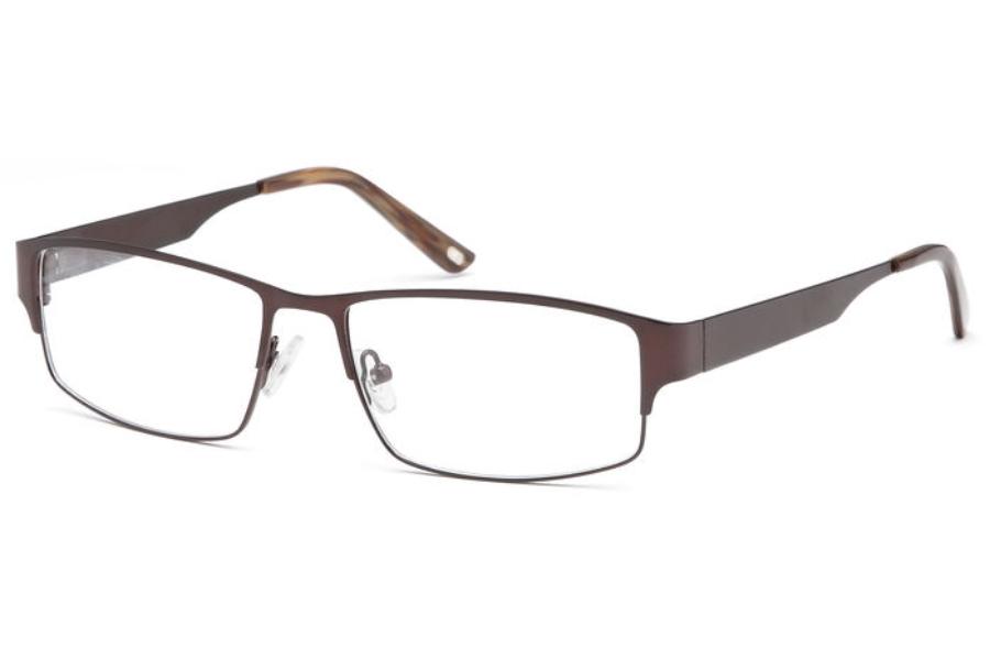 Eyeglass Frames Washington Dc : Dicaprio DC 116 Eyeglasses - Go-Optic.com