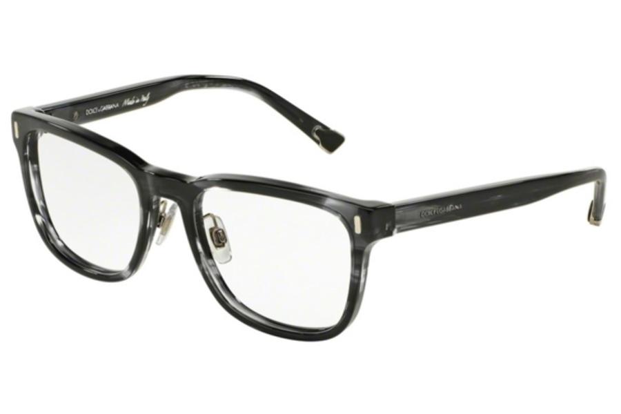 dolce gabbana dg 3241 eyeglasses in dolce gabbana dg 3241 eyeglasses