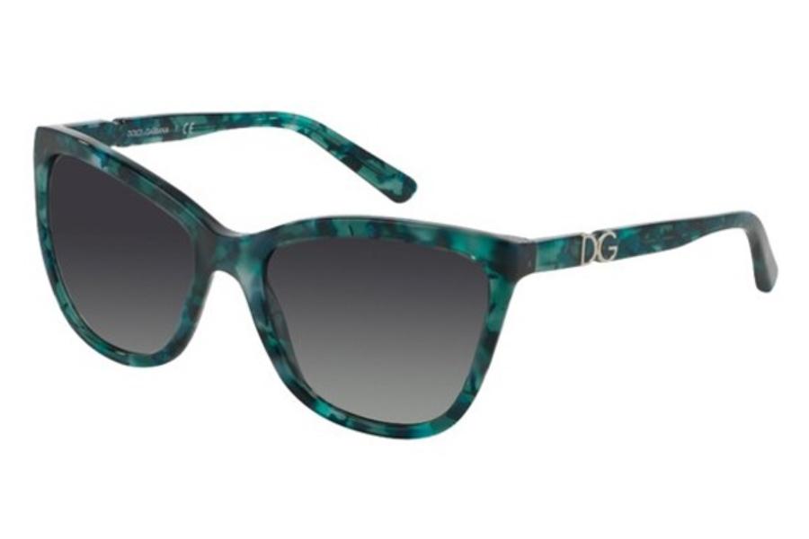 Dolce Gabbana 4193m/2913t3 Vnp46C