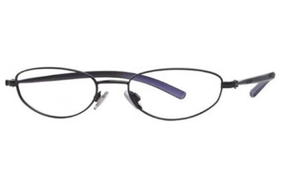 Dkny Men s Eyeglass Frames : DKNY DKNY 6245 Eyeglasses FREE Shipping - Go-Optic.com