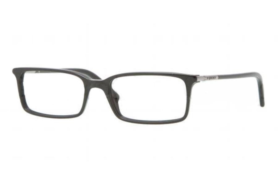 dkny dy 4626 eyeglasses in dkny dy 4626 eyeglasses - Dkny Frames