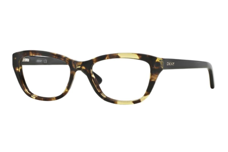 DKNY DY 4665 Eyeglasses   FREE Shipping - Go-Optic.com