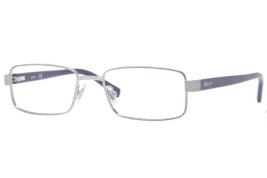 DKNY DY 5638 Eyeglasses FREE Shipping - Go-Optic.com