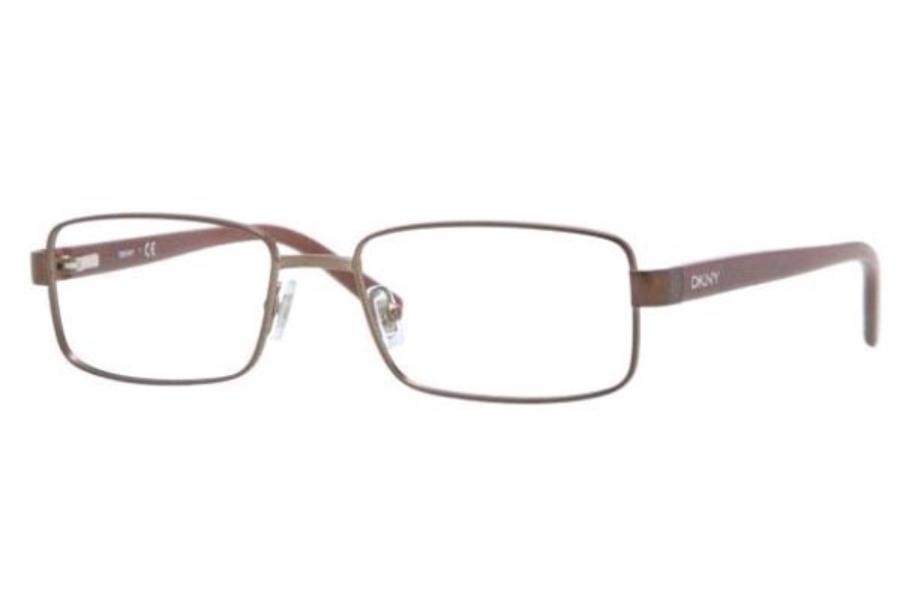 Dkny Men s Eyeglass Frames : DKNY DY 5638 Eyeglasses FREE Shipping - Go-Optic.com