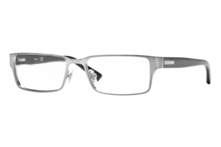 Dkny Men s Eyeglass Frames : DKNY DY 5646 Eyeglasses FREE Shipping - Go-Optic.com