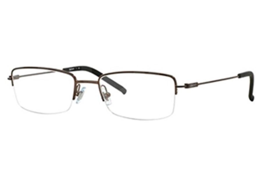 Dkny Men s Eyeglass Frames : DKNY DY 5647 Eyeglasses FREE Shipping - Go-Optic.com