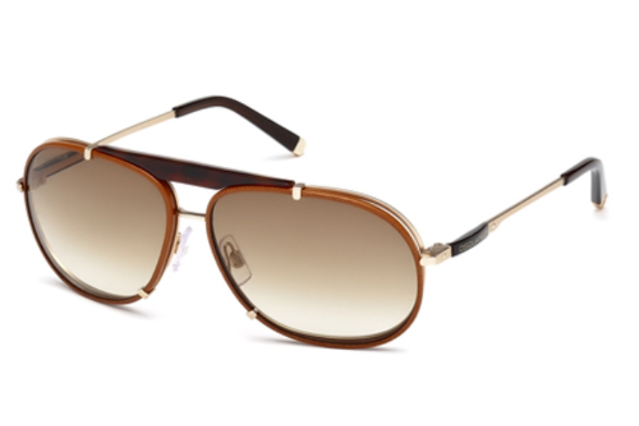 6a0e707415b Dsquared Sunglasses For Men Sale