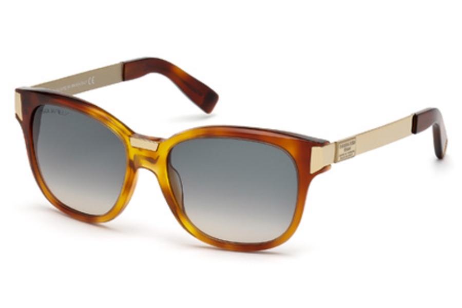 32dd52441a4 Dsquared Sunglasses