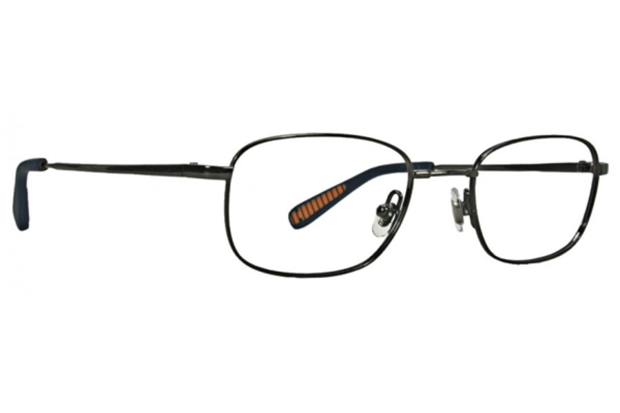 Ducks Unlimited DU Brant Eyeglasses FREE Shipping