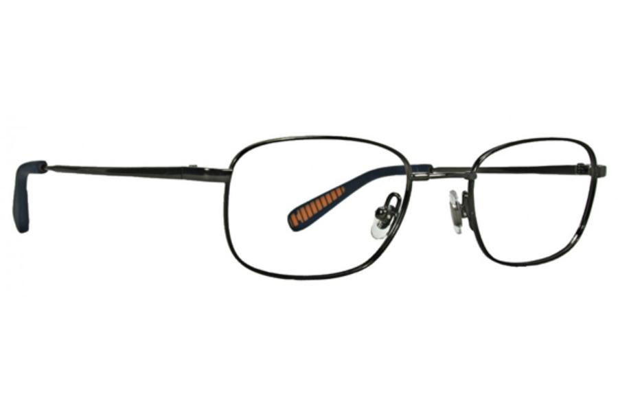 ducks unlimited du brant eyeglasses free shipping