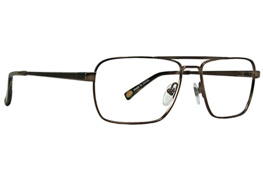 ducks unlimited du revolve eyeglasses free shipping