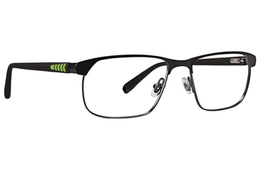 Eyeglass Frames Unlimited : Ducks Unlimited DU Siege Eyeglasses FREE Shipping