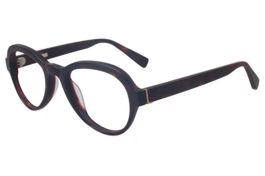 derek lam 256 eyeglasses free shipping go optic