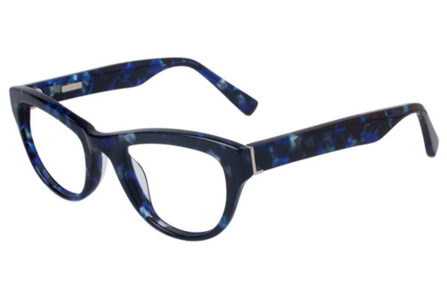 derek lam 257 eyeglasses free shipping go optic