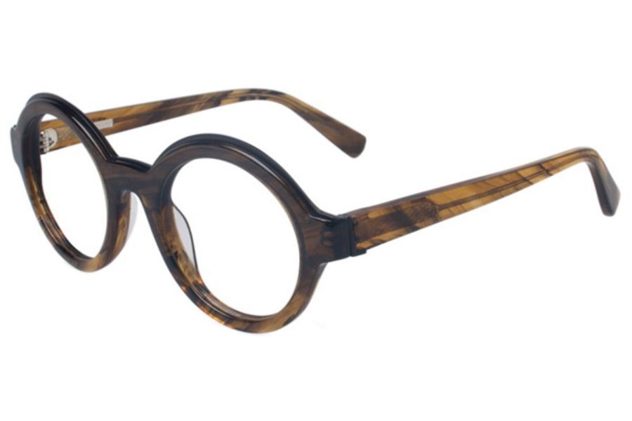 derek lam 259 eyeglasses free shipping go optic