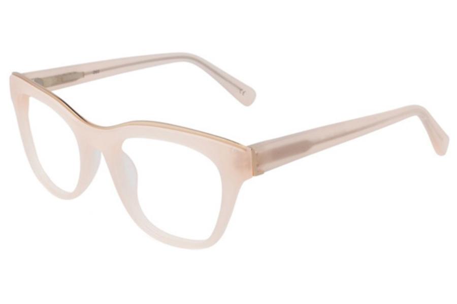 derek lam 260 eyeglasses free shipping go optic