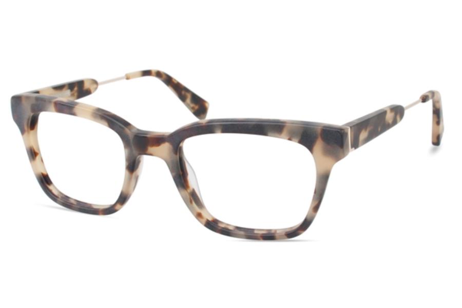 derek lam 267 eyeglasses free shipping go optic