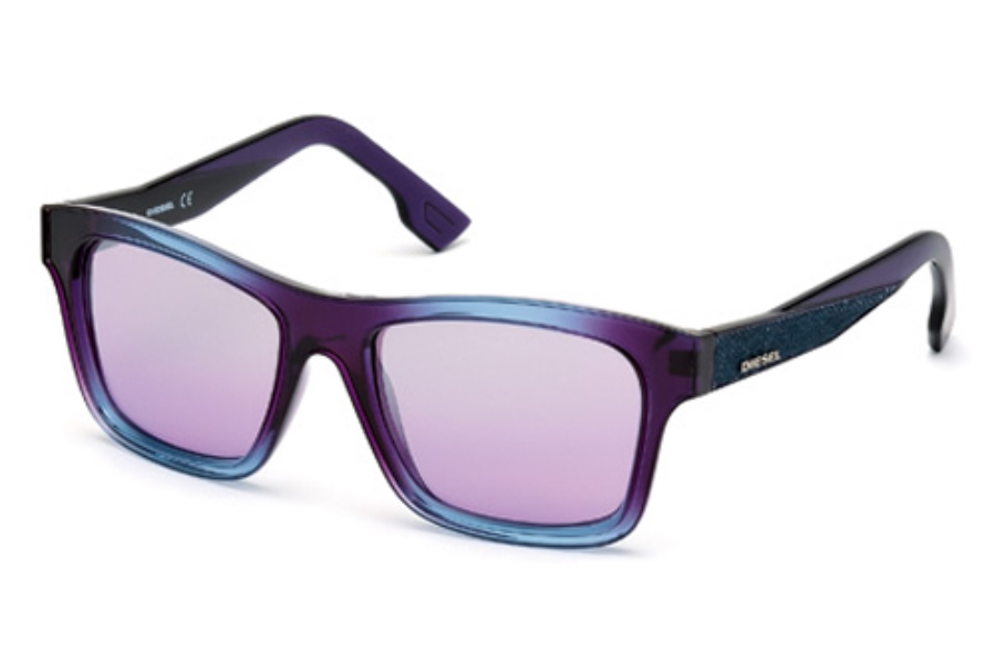 diesel dl 0071 s sunglasses free shipping go optic