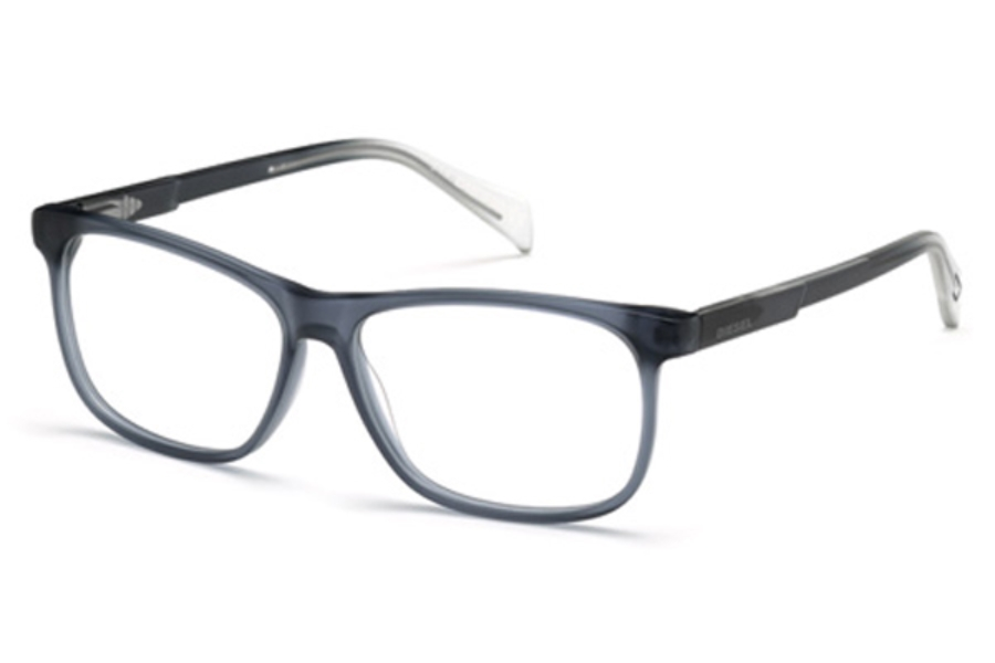 Diesel DL 5159 Eyeglasses FREE Shipping - Go-Optic.com