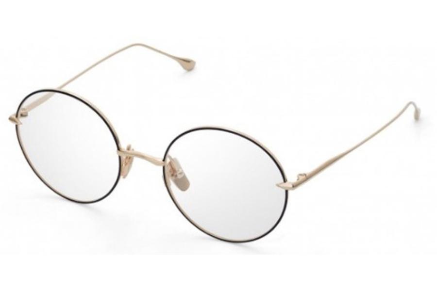 Believer sunglasses Dita Eyewear JyYdqL