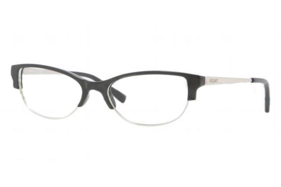 dkny dy 4622 eyeglasses in dkny dy 4622 eyeglasses - Dkny Frames