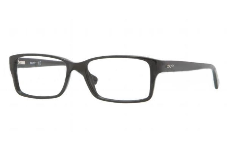 Dkny Men s Eyeglass Frames : DKNY DY 4624 Eyeglasses FREE Shipping - Go-Optic.com
