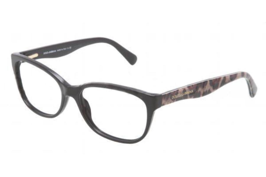 dolce gabbana dg 3136 eyeglasses in dolce gabbana dg 3136 eyeglasses - Dolce Gabbana Frames