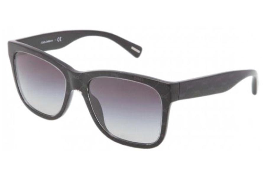 Dolce&Gabbana DG 4158P 270713 fSOXog