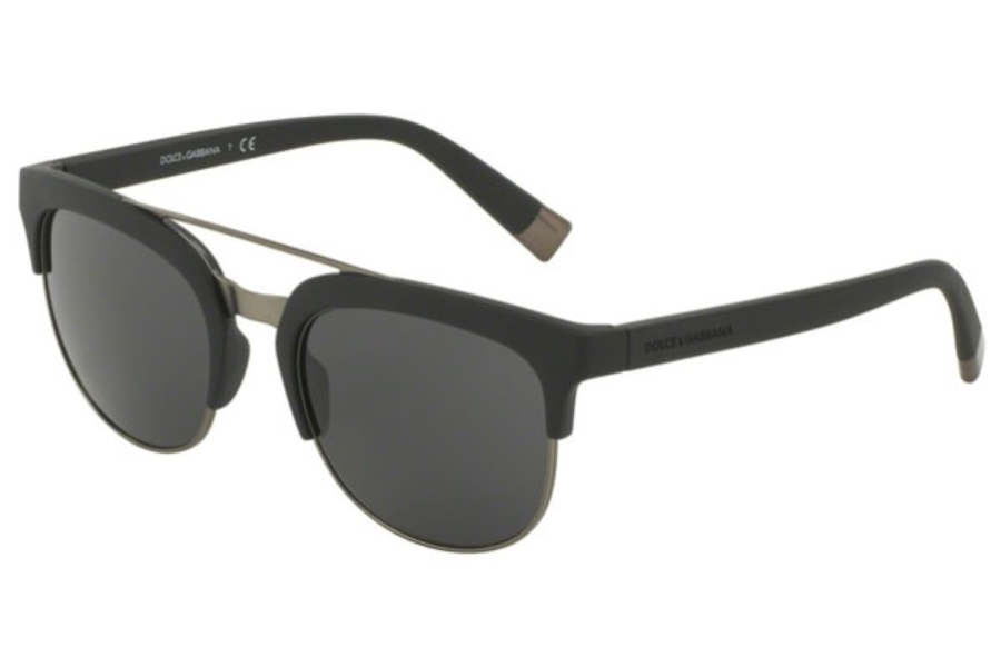 Dolce & Gabbana DG 6103 303125 1 w2YLqdvH