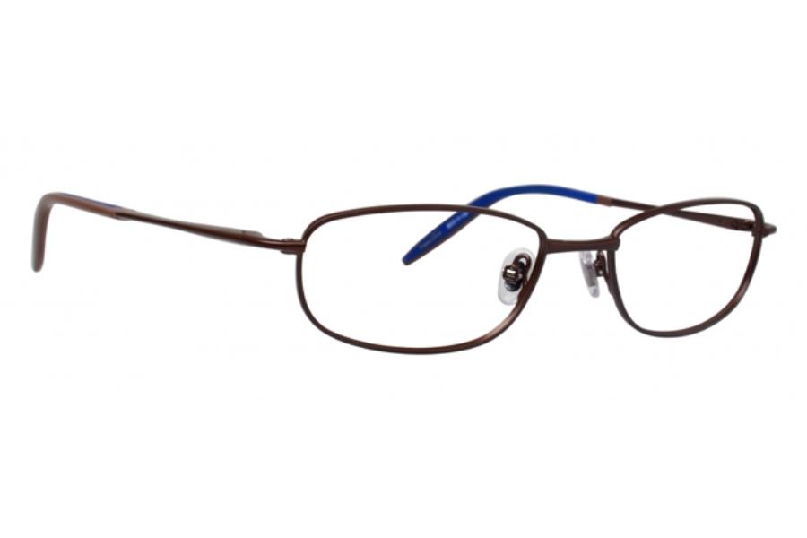 Eyeglass Frames Unlimited : Ducks Unlimited DU Breakout Eyeglasses FREE Shipping