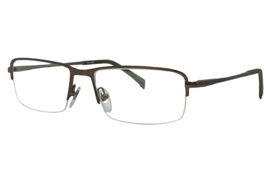 ducks unlimited du eyeglasses free shipping
