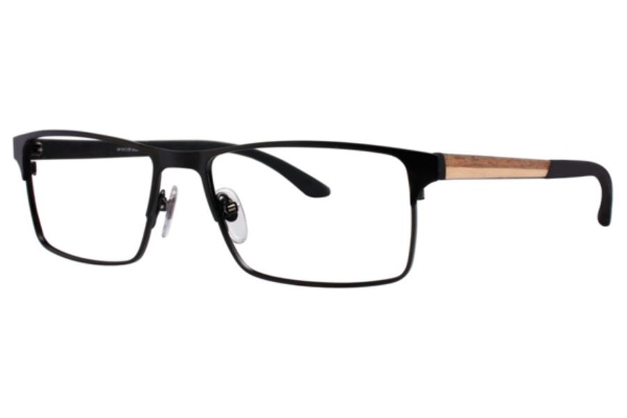 Eyeglass Frames Unlimited : Ducks Unlimited DU Interlude Eyeglasses FREE Shipping