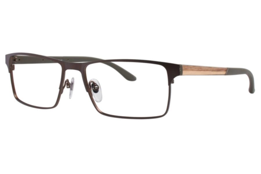 ducks unlimited du interlude eyeglasses free shipping